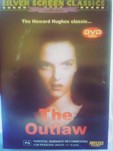 the-outlaw-dvd