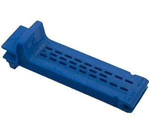 Pentair K12415 Kit de la aleta del silencio