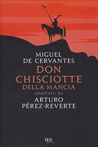 Don Chisciotte Della Mancia Pdf