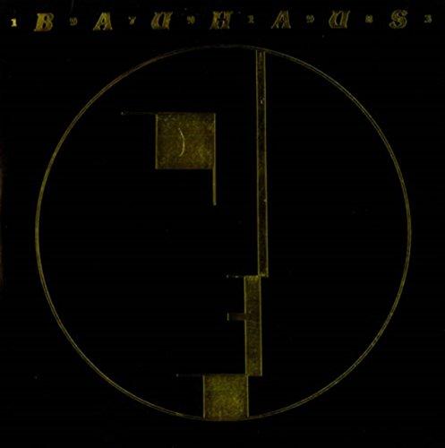Bauhaus 1979 - 1983*Vinyl [Vinyl LP]