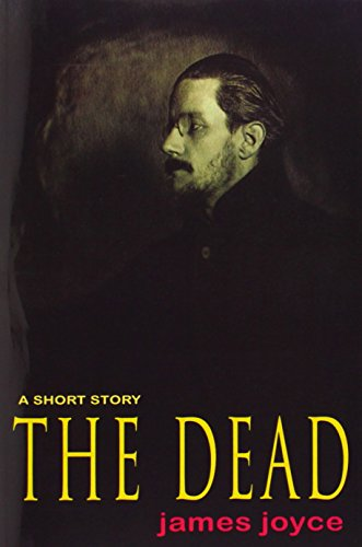 dead essays [tags: the dead father donald barthelmeis essays] 920 words (26 pages) strong essays: james joyce's the dead - james joyce's the dead in the dead, james joyce lets symbolism flow freely throughout his short story.