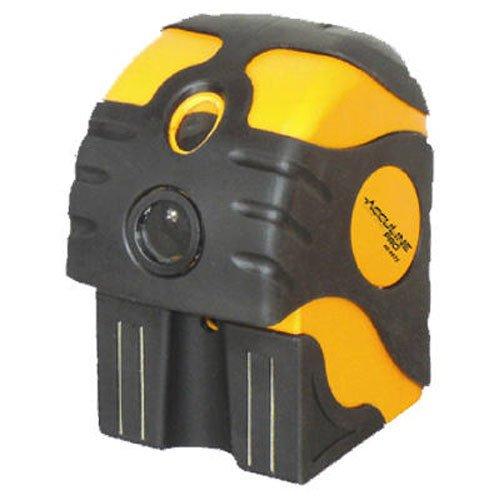 johnson-level-and-tool-40-6675-self-leveling-3-beam-laser-dot-level