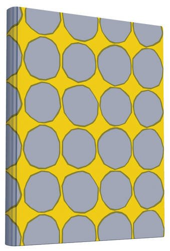 marimekko-large-cloth-covered-journal
