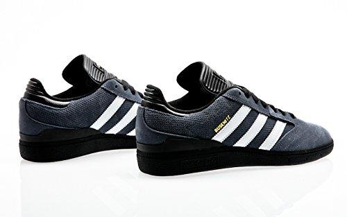 White Newnav newnav Onix wht Black Adidas Busenitz w6BWpxqCf1