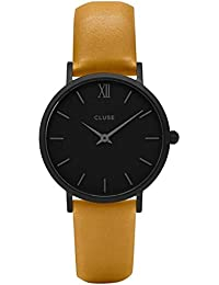 Reloj Cluse para Adultos Unisex CL30033