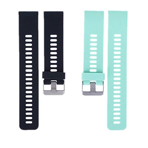 meiruo-polsino-cinturini-per-garmin-forerunner-35-watch-set-1