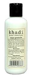 Khadi Soya Protein Conditioner