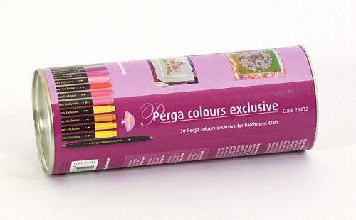 pergamano-perga-colours-exclusive-marqueurs-a-base-deau-multicolore