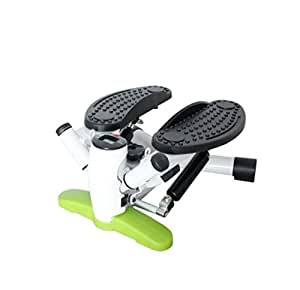 HHORD mini-stepper stepper avec une corde minceur équipement de gym à domicile