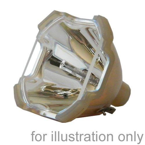 SUPERLAMPS Ersatz-Birne für Barco R9841827–BARCO iCon H400(Twin Pack), Icon H500(Twin Pack), ID H250(Twin Pack), ID H400(Twin Pack), ID H500(Twin Pack)