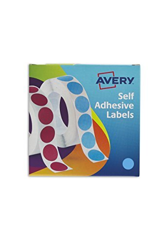 Avery-19-mm-Label-Dispenser-Parent