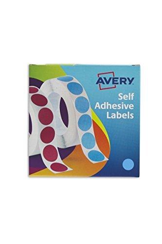 Avery-19-mm-Label-Dispenser-Parent