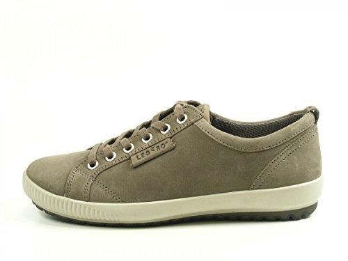 Legero Tanaro, Sneaker Basse Donna Grau