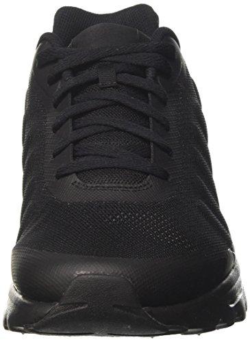 InvigorZapatillas Air HombreEn Max Amazon Nike WDHE2I9