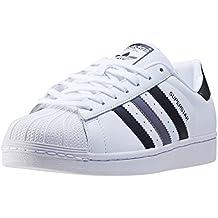 adidas Superstar Foundation Calzado white/black