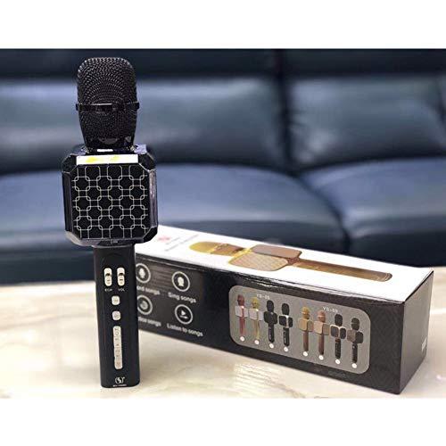 Karaoke Entertainment Ion Audio Karaoke Party Impianto Karaoke Portatile Con Luci Led Colorate Altopa Drip-Dry Other Karaoke Entertainment