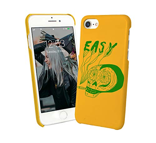 alloween_007576 Phone Case Cover Handyhulle Handyhülle Handy Hülle Schutz for iPhone X Phone XS Funny Gift Christmas ()