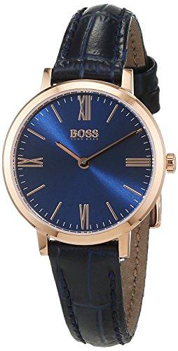Hugo Boss Damen-Armbanduhr 1502392