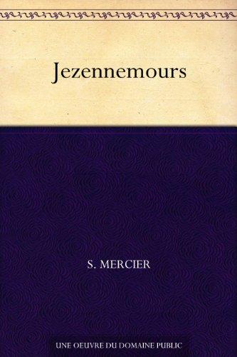 Jezennemours par S. Mercier