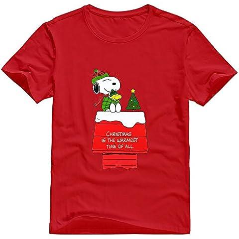 KST -  T-shirt - Uomo