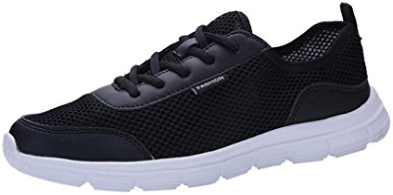 IGEMY - Claqué Hombre  Venta de calzado deportivo de moda en línea