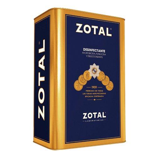 zotal-desinfectante-fungicida-y-desodorizante-205ml