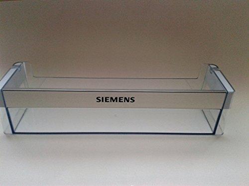 siemens-compartimento-para-botellas-absteller-botellero-704703-solo-para-frigorifico-ver-descripcion