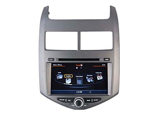 audiocarsystem-chevrolet-aveo-2011-2012-installation-oem-voiture-ecran-tactile-lecteur-dvd-radio-mp3