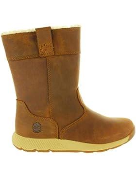 Timberland Metroroam, Zapato para Mujer.