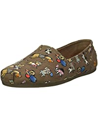 23eda0bacc1b Amazon.co.uk  Skechers - Ballet Flats   Women s Shoes  Shoes   Bags