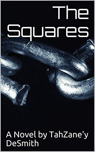 The Squares (English Edition)