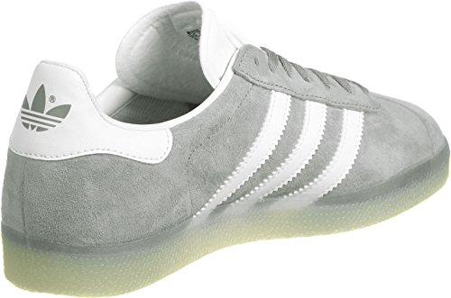 adidas Gazelle, Scarpe Running Uomo gris
