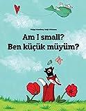 Turkish School Books