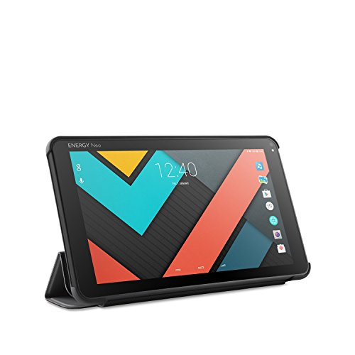 Foto de Energy Tablet Stand Case 7