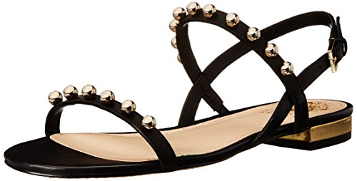 vince-camuto-hopper-women-us-9-black-slingback-sandal