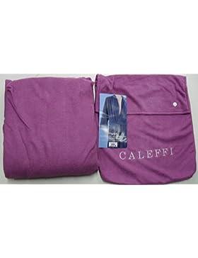 Accappatoio Microfibra Caleffi T