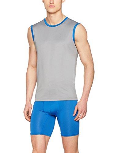 find-herren-unterhemd-sprint-2er-pack-multicoloured-worker-blue-x1-mid-grey-x1-xl