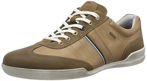 ecco-enrico-mens-low-top-sneakers-brown-camel-whisky59518-65-7-uk-40-eu