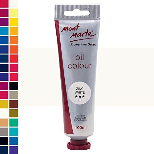 mont-marte-lfarbe-knstlerfarbe-malfarben-100-ml-zinkwei-grau