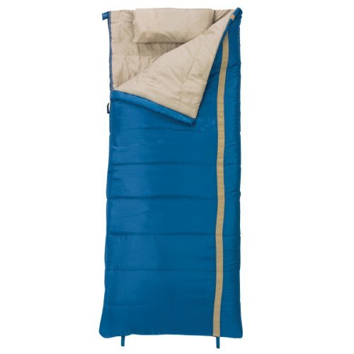 timberjack-20-degree-sleeping-bag-by-slumberjack