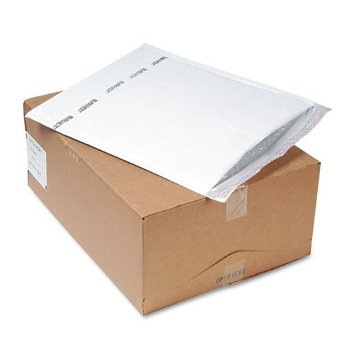 jiffy-tuffgard-self-seal-cushioned-mailer-7-14-1-4-x-20-white-25-carton-by-sealed-air