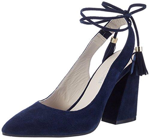 kenneth-cole-womens-gianna-sling-back-pumps-blue-navy-410-6-uk