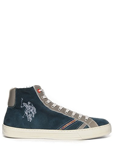 us-polo-association-sneaker-donna-multicolore-grigio-8-uk-42-eu
