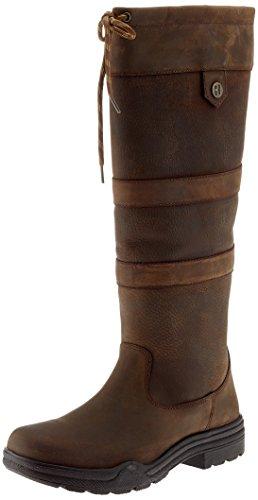 Harry's Horse Damen Outdoor Stiefel Canada - 39, Braun L