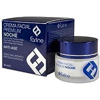 Farline Crema facial Premium Noche