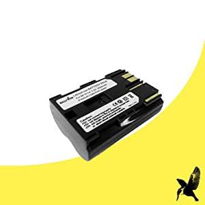 Canon Replacement EOS 50D Digital Camera Battery