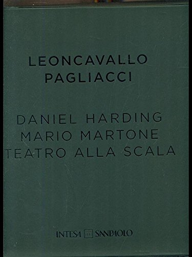 leoncavallo-pagliacci-vox-imago