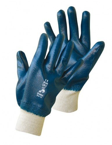 guanti-da-lavoro-guanti-protettivi-sabini-rivestimento-in-nitrile-colore-blu-taglia-10-xl