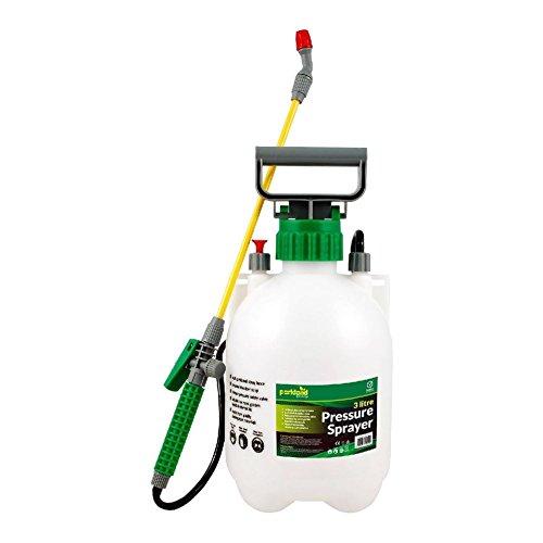 3l-litre-pressure-sprayer-garden-spray-knapsack-kills-weeds-chemical-pump-action