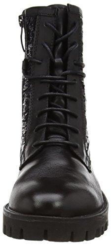 Tamaris 25207, Stivali donna Nero (Nero (Black 001))